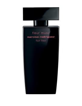 Generous Spray For Her Fleur Musc Eau de Parfum Narciso Rodriguez