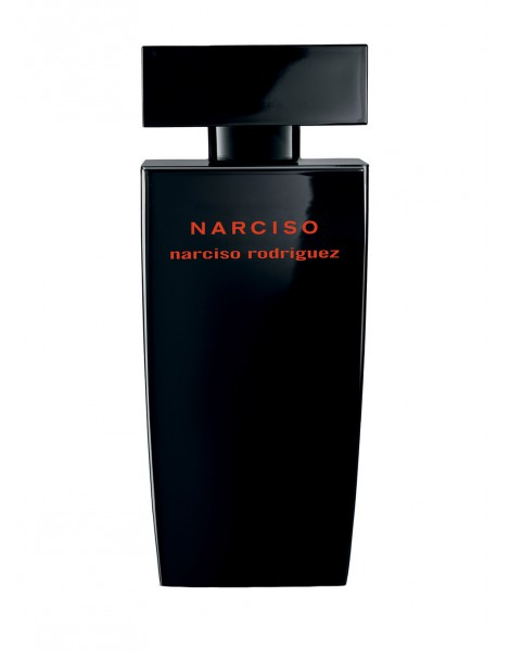 Generous Spray NARCISO Eau de Parfum Rouge Narciso Rodriguez