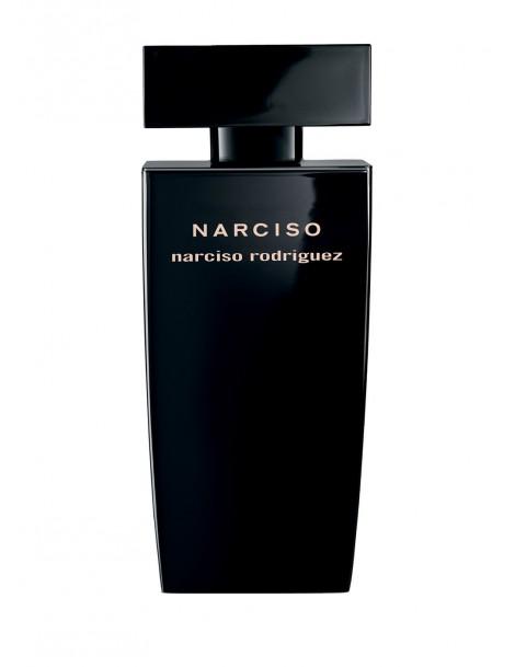 Generous Spray NARCISO Eau de Parfum Poudrée Narciso Rodriguez