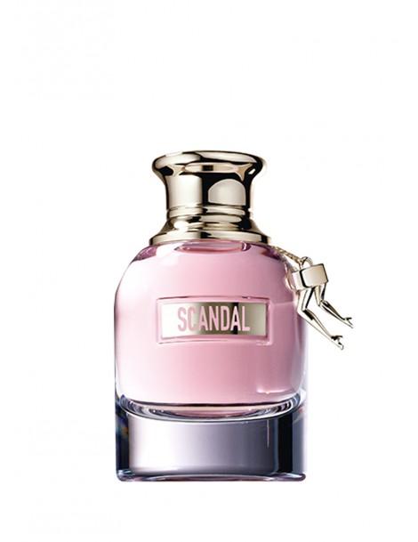Scandal A Paris Eau de Toilette Donna Jean Paul Gaultier