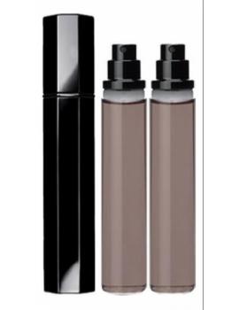 Furreau Noir Eau de Parfum Serge Lutens