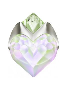 Aura Eau de Parfum Sensuelle Mugler