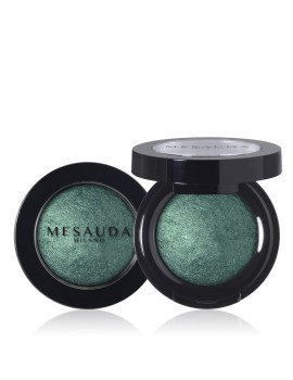 Luxury Eyeshadow Ombretto Mesauda Milano