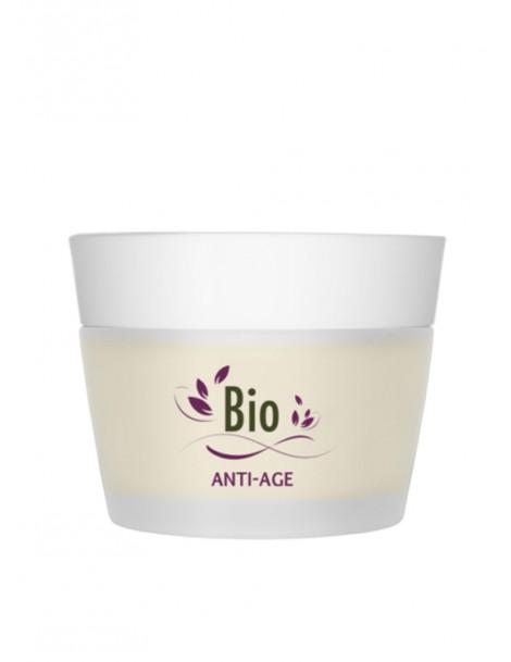 BIO ANTI-AGE Crema Viso 50 ml pelli mature