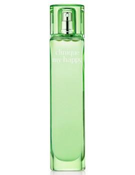 My Happy Peace & Jasmine Eau de Parfum CLINIQUE