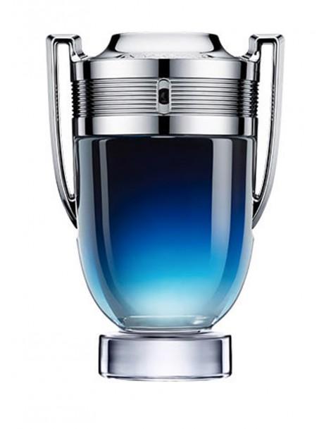Invictus Legend Eau de Parfum Paco Rabanne