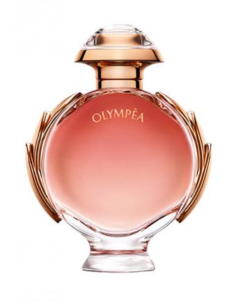 Olympéa Legend Eau de Parfum Paco Rabanne