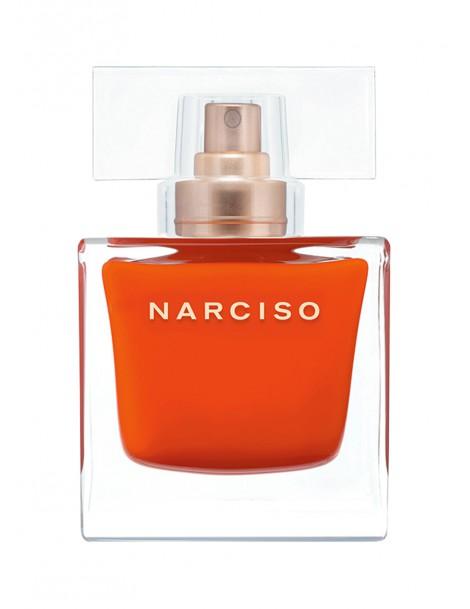 Narciso Eau de Toilette Rouge Narciso Rodriguez