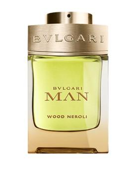 Bulgari Man Wood Neroli Eau de Parfum Bulgari