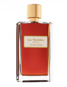 Les Nereides Patchouli Antique Eau de Parfum