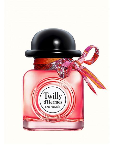 Twilly d'Hermès Eau Poivrée Eau de parfum HERMÈS
