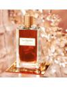 Les Nereides Patchouli Antique Eau de Parfum  Profumo