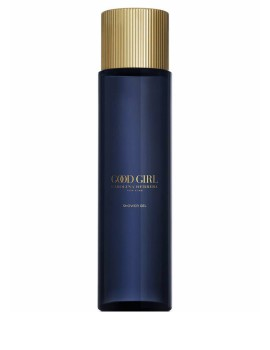 Good Girl Shower Gel Bagnoschiuma Carolina Herrera