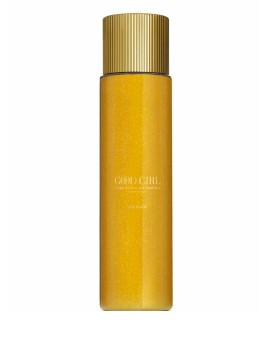 Good Girl Legs Oil Olio per le Gambe Carolina Herrera