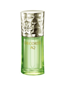 AQ Botanical Pure Oil Olio Viso Decortè