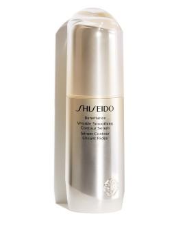 Benefiance Wrinkle Smoothing Contour Serum Siero Viso Shiseido