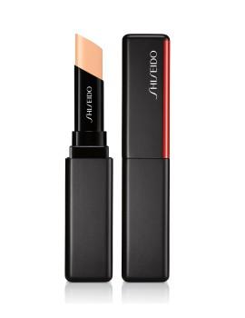 Color Gel Lip Balm Balsamo Labbra Shiseido