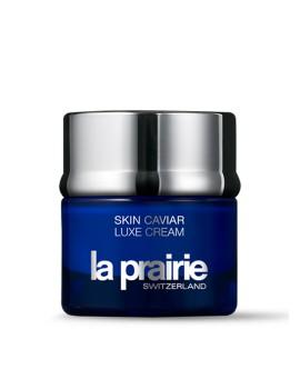 Skin Caviar Luxe Cream Crema Viso La Prairie