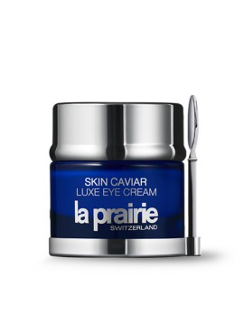 Skin Caviar Luxe Eye Lift Cream Contorno Occhi La Prairie
