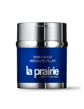 Skin Caviar Absolute Filler Crema Viso La Prairie