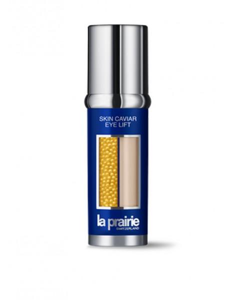 Skin Caviar Eye Lift Cream Contorno Occhi La Prairie