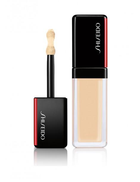 Synchro Skin Self Refreshing Concealer Correttore Shiseido