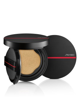 Synchro Skin Self Refreshing Cushion Compact Shiseido