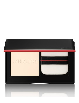 Synchro Skin Invisible Silk Pressed Powder Cipria Compatta Shiseido