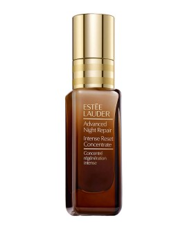 Advanced Night Repair Intense Reset Concentrate Estée Lauder