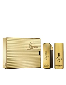 1 Million Eau de Toilette Cofanetto Profumo Paco Rabanne