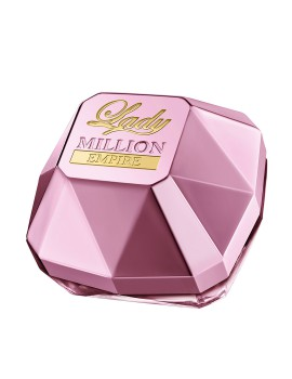 Lady Million Empire Eau de Parfum Paco Rabanne