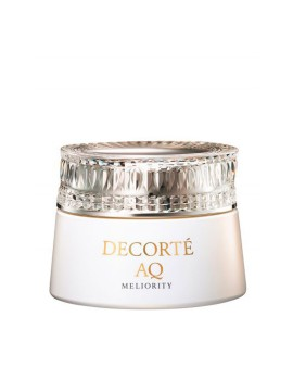 AQ Meliority Repair Cleansing Cream Crema Struccante Viso Cosme Decorte