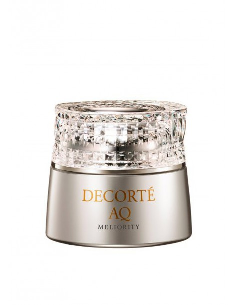 AQ Meliority Intensive Eye Cream Contorno Occhi Cosme Decorte