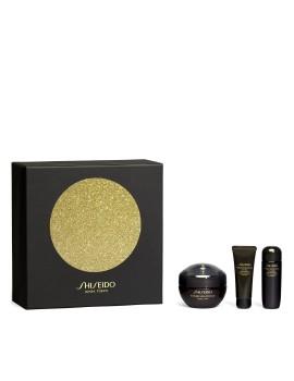 Future Solution LX Edizione Limitata Cofanetto Trattamento Viso Shiseido