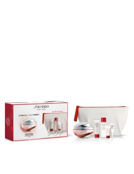 Set Bio-Performance LiftDynamic Cream Crema Viso Shiseido