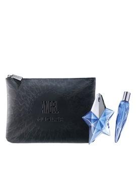 Angel Eau de Parfum Couture Set Cofanetto Mugler