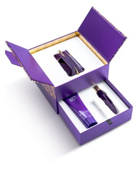 Alien Eau de Parfum Luxury Set Mugler
