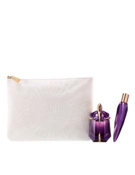 Alien Eau de Parfum Couture Set Cofanetto Mugler