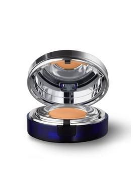 Skin Caviar Essence-In-Foundation SPF 25 PA+++ fondotinta compatto liquido La Prairie