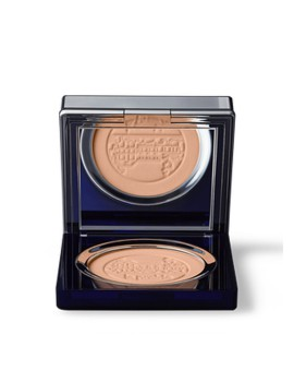 Skin Caviar Powder Foundation SPF 15 UVA PA++ Fondotinta compatto polvere La Prairie