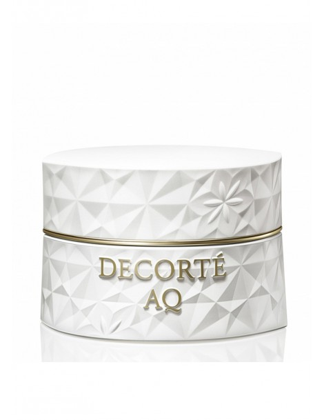 AQ Absolute Resilience Firming Neck and Décolleté Cream Crema Collo Decortè