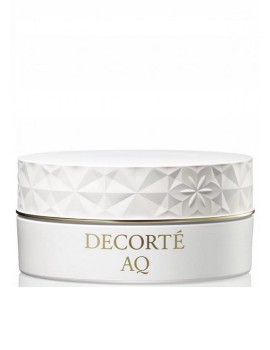 AQ Absolute Revitalizing Body Cream Crema Corpo Anti-Età Decortè