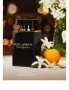 The Only One Eau de Parfum Intense Dolce&Gabbana