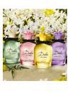 Dolce Shine Eau de Parfum Dolce&Gabbana