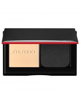 Synchro Skin Self-Refreshing Custom Finish Powder Fondotinta Polvere Shiseido