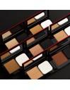 Synchro Skin Self-Refreshing Custom Finish Powder Fondotinta Polvere Shiseido