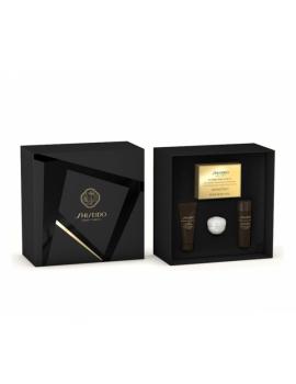 Cofanetto Future Solution LX Eye & Lip Contour Cream Contorno Occhi-Labbra Shiseido