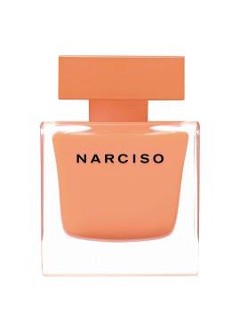 NARCISO Eau de Parfum Ambrée Narciso Rodriguez