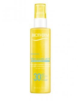 Spray Solaire Lacté SPF 30 Protezione Solare Biotherm