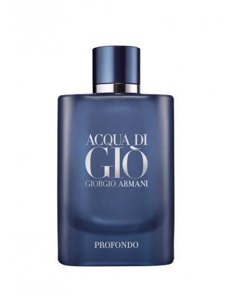 Acqua di Giò Profondo Eau de Parfum Giorgio Armani